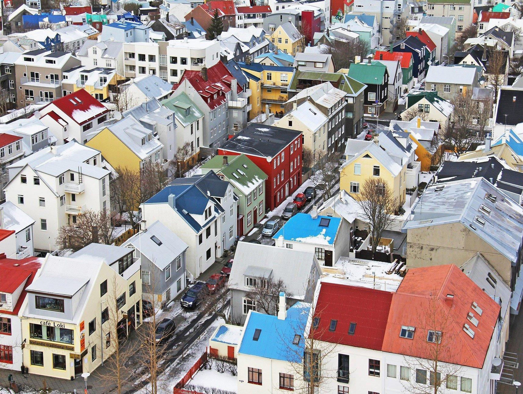 Reykjavik_1715x1290_Web