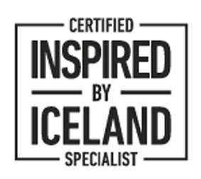 Iceland Specialist