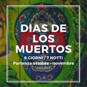 Programma Messico