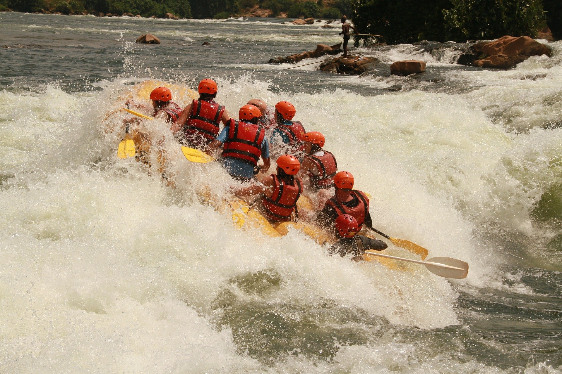 white-water-rafting-354505_1920