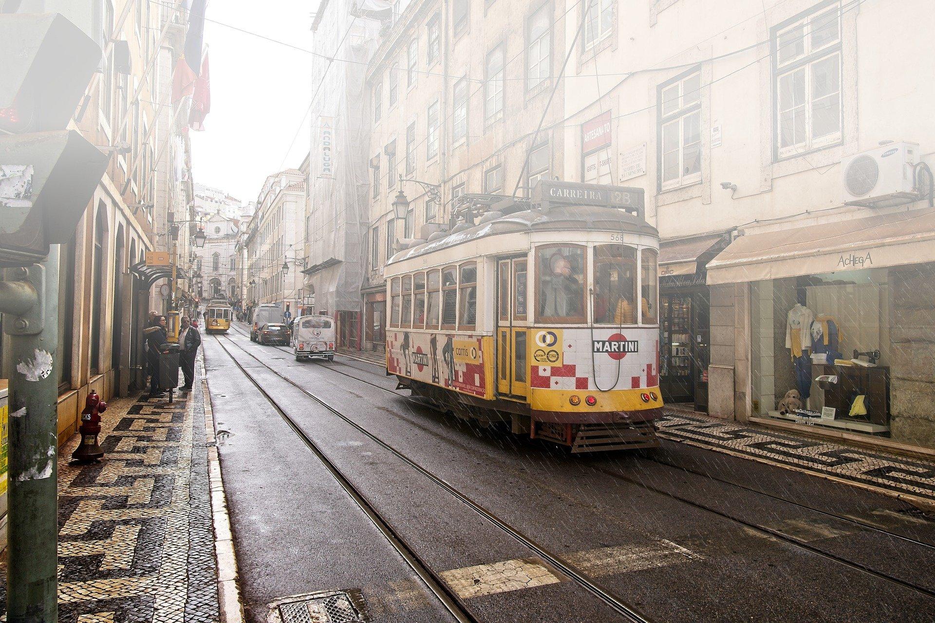 Portogallo_Lisbona