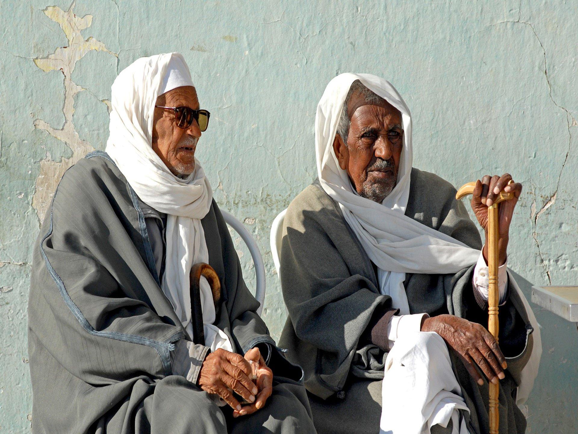 tunisia_Beduini_1920x1440